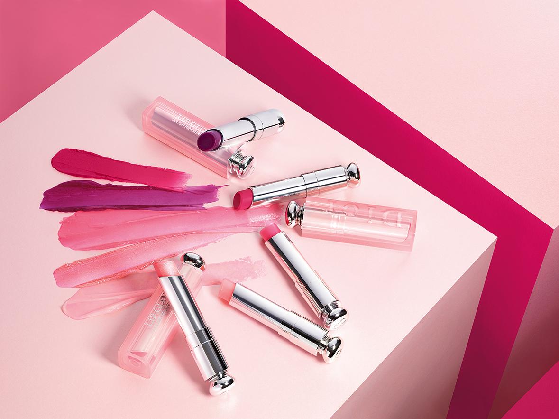 Metz Racine Still Life Photography Dior Beauty Cosmetic