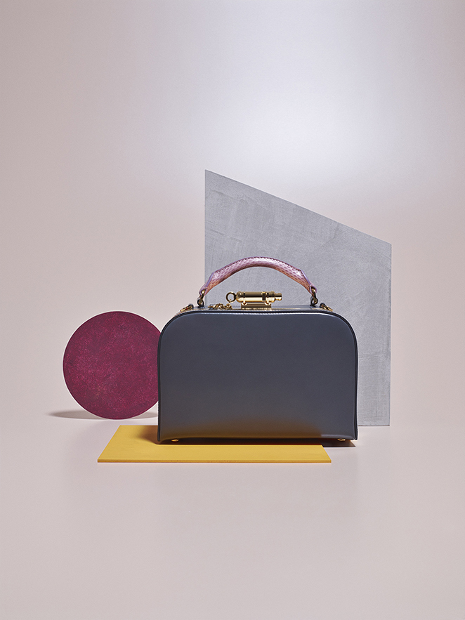 Metz Racine Still Life Photography Sophie Hulme Accessories