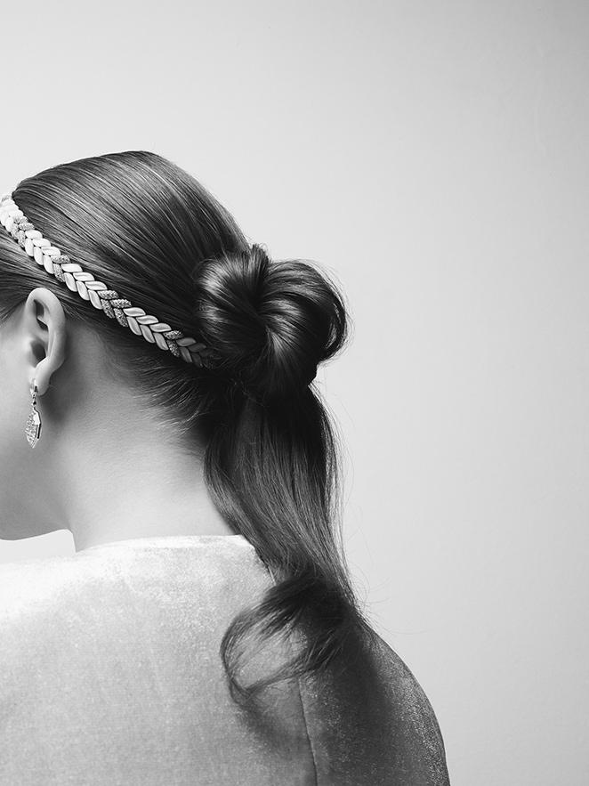 Metz Racine Still Life Photography Luxury Jewellery Accessories